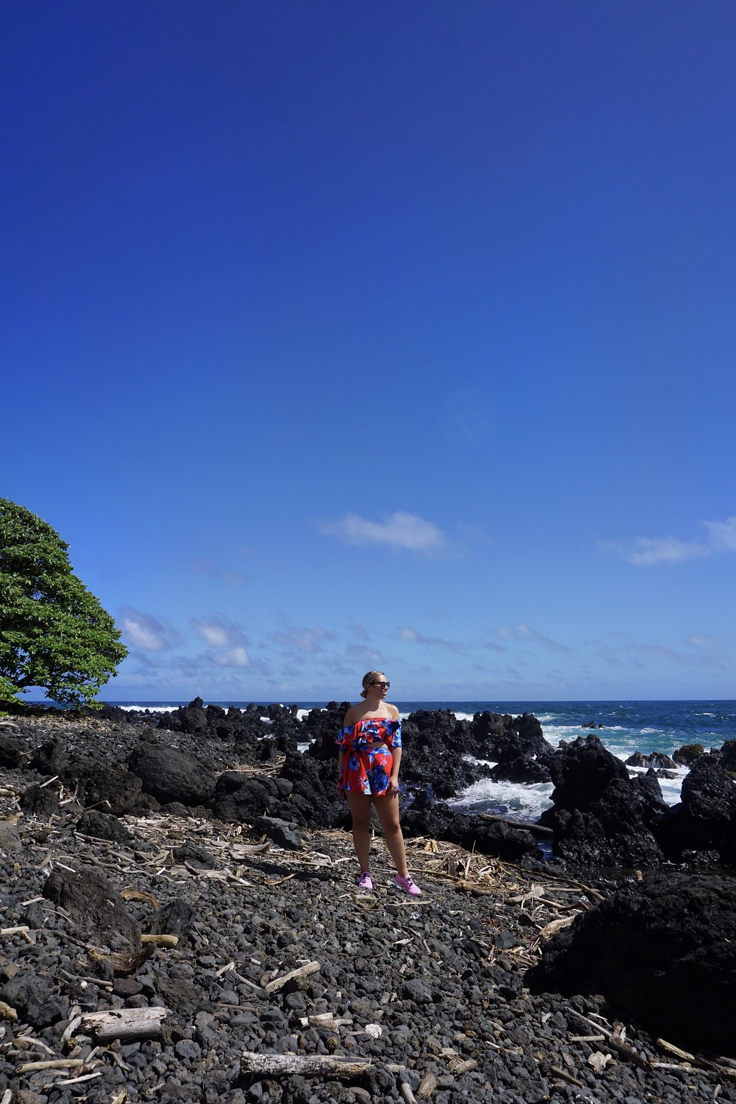Best Road to Hana Stops Reasons to Visit Maui Hawaii