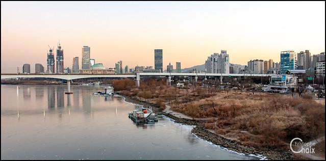 Séoul_2018-173