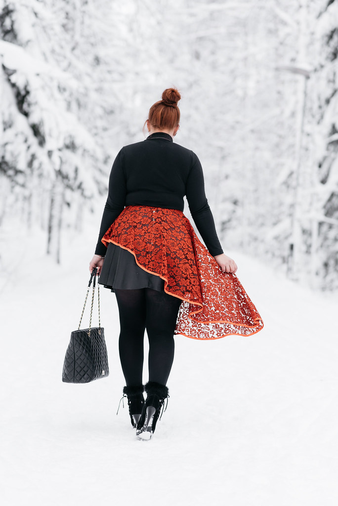 Winter_looks_Finland_2019