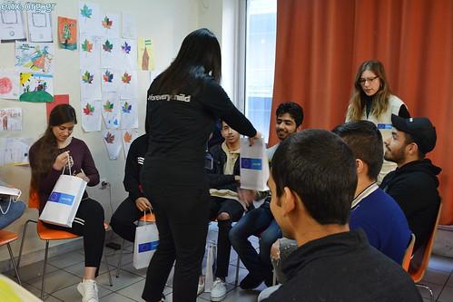 elix_unicef_international_education_day_201813