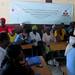 Haiti 2018. Promocion salud infantil (5)