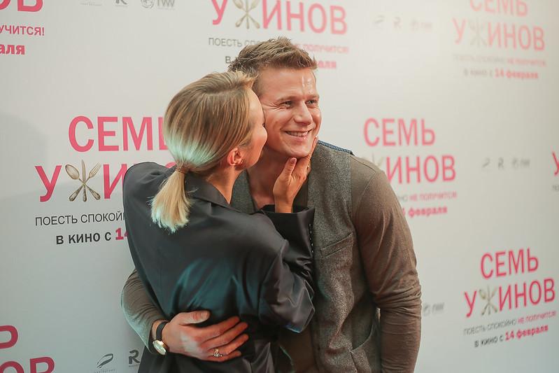 SemUzhinov_121