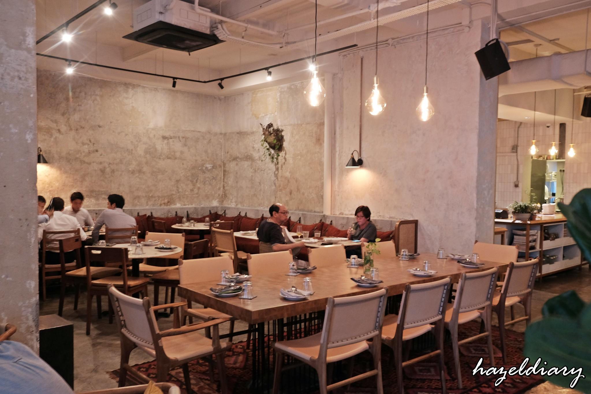 Kilo Kitchen Duxton Road-1