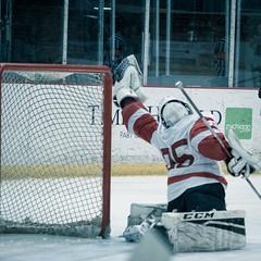 PHHS Hockey v PHN 2.14.19-18