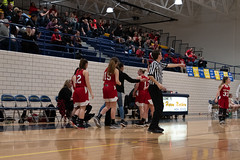 Girls Varsity v PHN 2.14.19-9