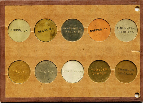 so-called half dollars sample set reverse