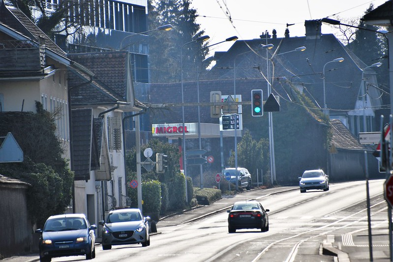 Baselstrasse 19.02 (3)