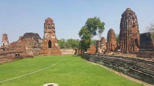 Ayutthaya-0122