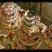 APHRODITE - Donut Buffet GACHA