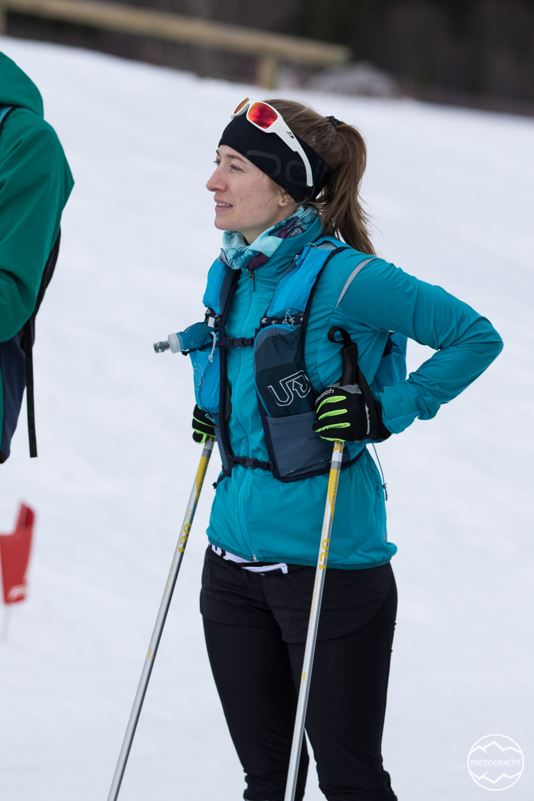 DSN Entrainement Ski Raquettes (1)