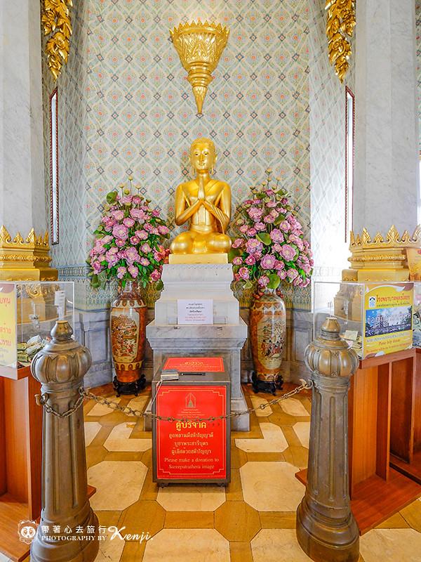 golden-buddha-24