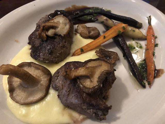 Sams- Restaurant Week