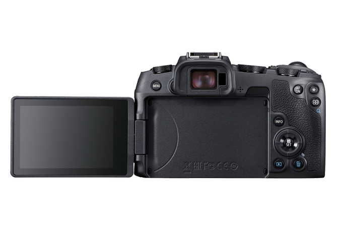 eos-rp-back-lcd-d