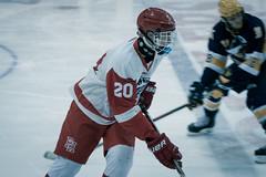 PHHS Hockey v PHN 2.14.19-39