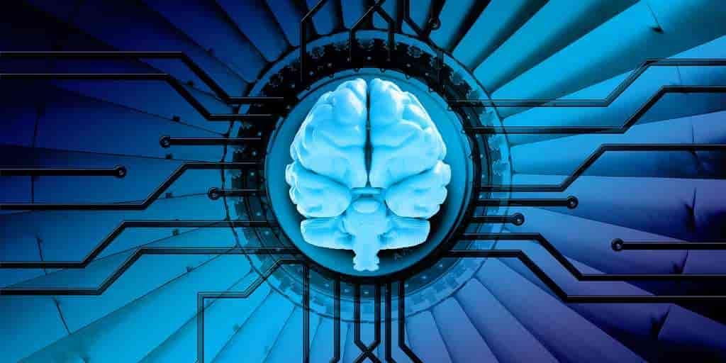 Une nouvelle forme de communication dans le cerveau