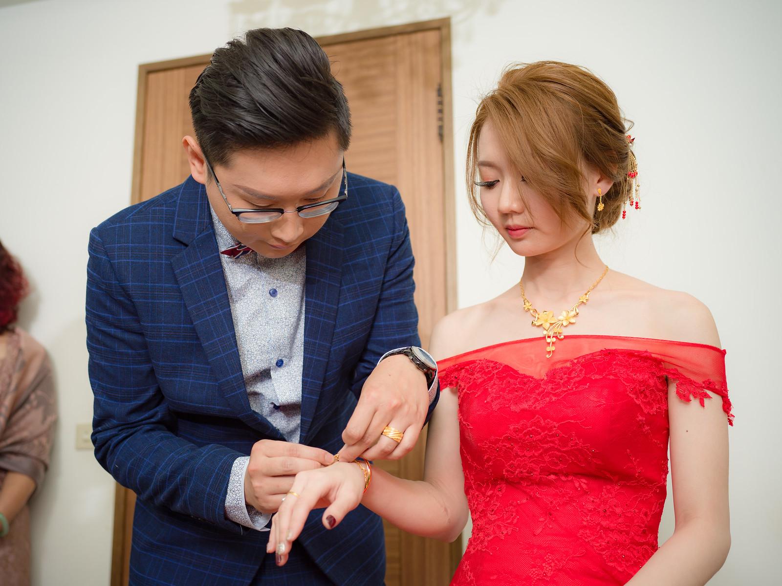 YULIN婚禮紀錄 (72)