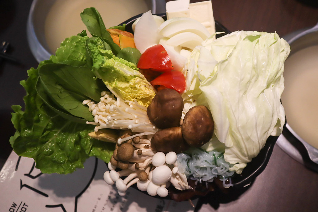 化饈火鍋《原肉、海鮮、時蔬 專賣》 (23)
