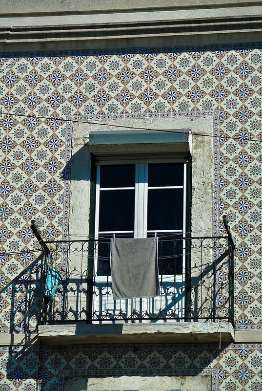 Lisbon_2019_100