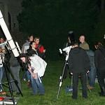 100 Stunden Astronomie