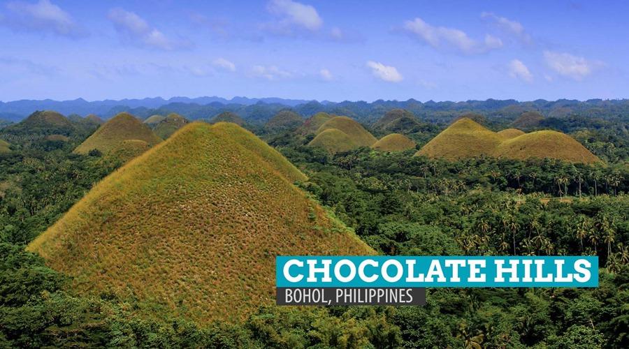 du-lich-bui-dao-bohol-dao-panglao-philippines4