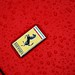 Yellow Badge of Modena
