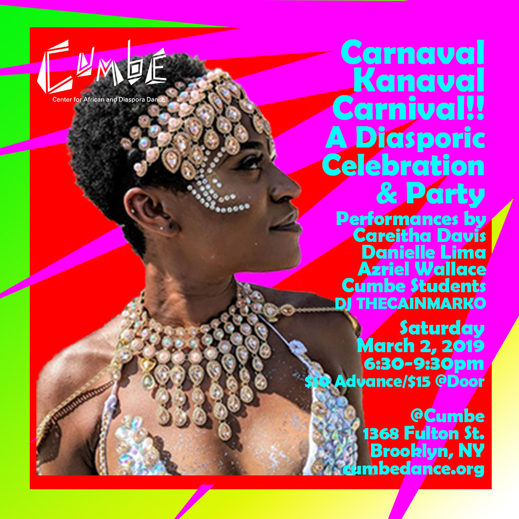 Carnival Celebration Flyer side 1 (1)