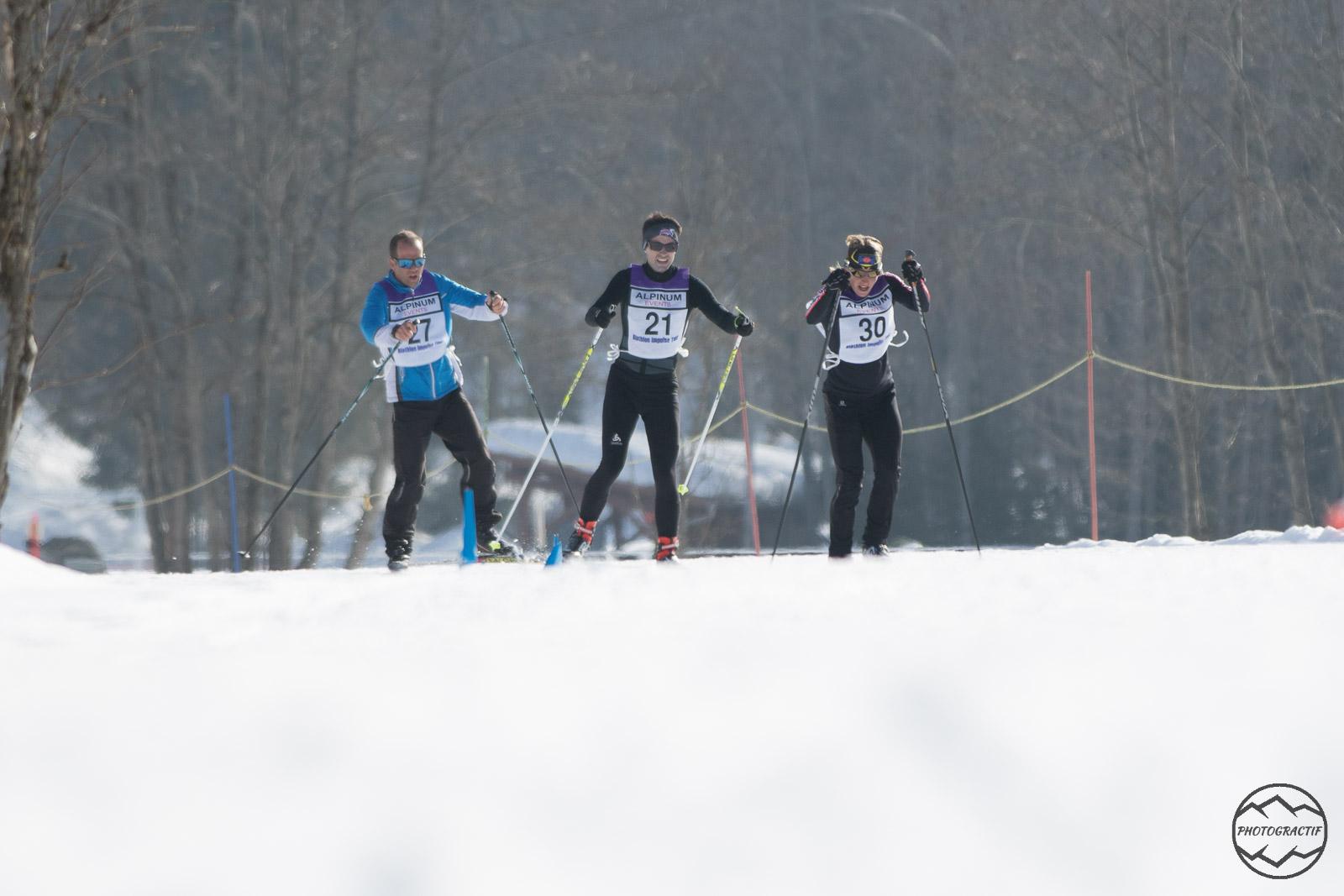 Biathlon Alpinum Les Contamines 2019 (88)