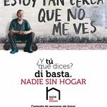 25.11.18 Jornada Personas sin Hogar