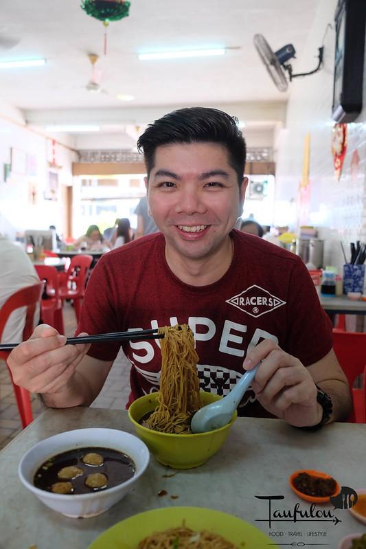 Lee Fong Yuen (14)