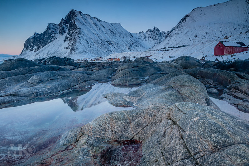 20190307-Land of Light Photography Workshop, Lofoten-010.jpg