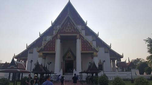 Ayutthaya-0158
