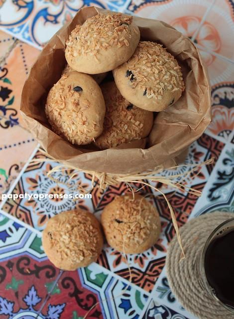 fındıklı kahveli kurabiye 008