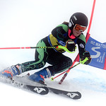 Kaderfahrer SCM an Leki Cup Rennen 6. Jan. 2019