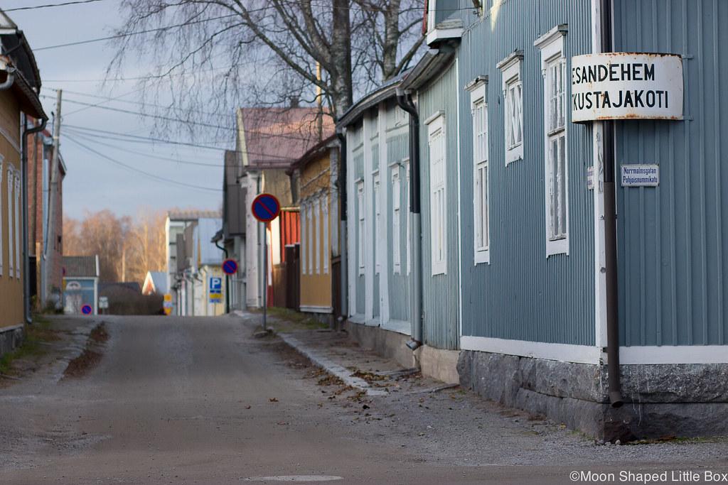 Pietarsaari_2018_Skata_Jakobstad-37
