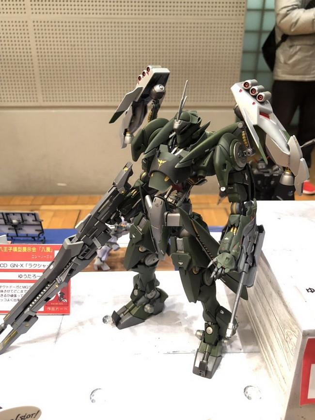 Hachi-Ten2019_173