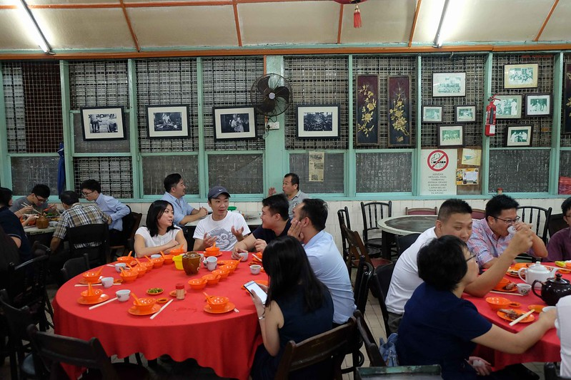 Sek Yuen Restaurant (4)