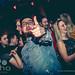 Copyright_Growth_Rockets_Marketing_Growth_Hacking_Shooting_Club_Party_Dance_EventSoho_Weissenburg_Eventfotografie_Startup_Germany_Munich_Online_Marketing_Duygu_Bayramoglu_2019-31