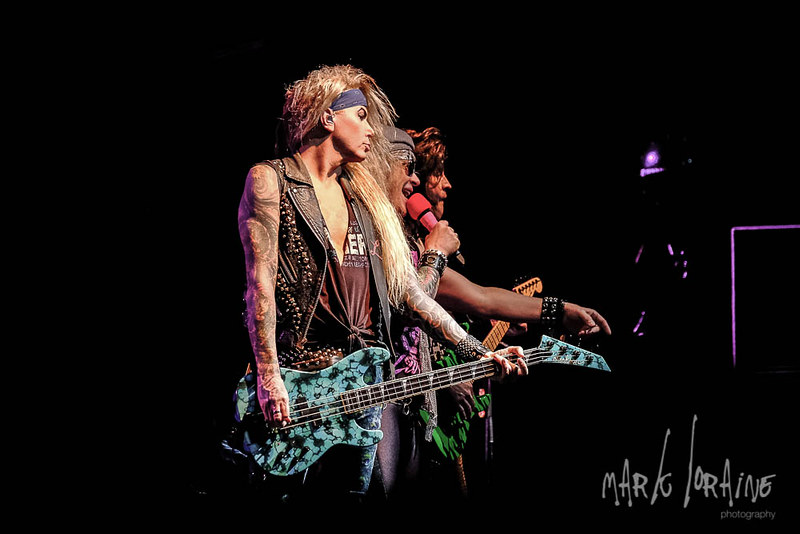Mark_Loraine_Steel_Panther--6