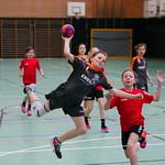 2019-03-09 wJE1 gegen Oberhausen