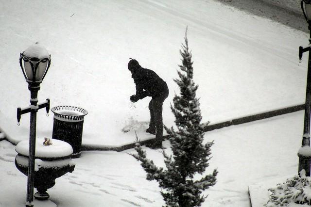 27a.Snow.WHA.BaltimoreMD.20February2019