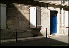 180924-9203-XM1.JPG - Photo of Angoulême