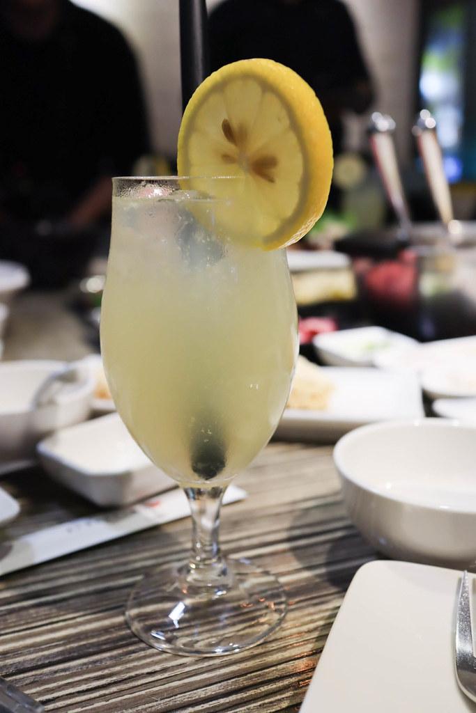 麻神麻辣火鍋 (36)