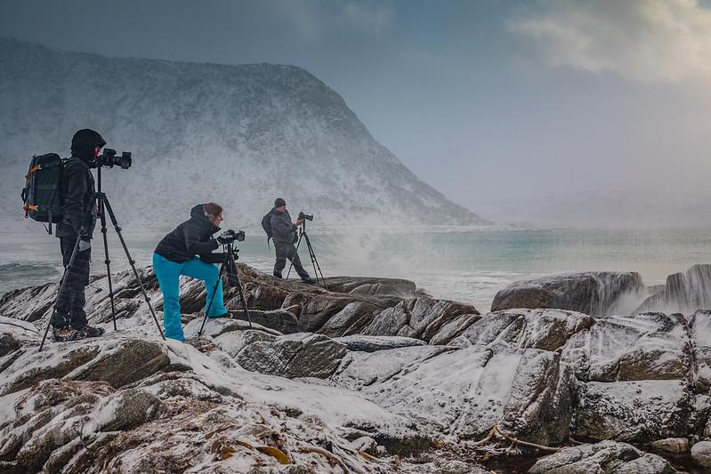 20190304-Land of Light Photography Workshop, Lofoten-004.jpg