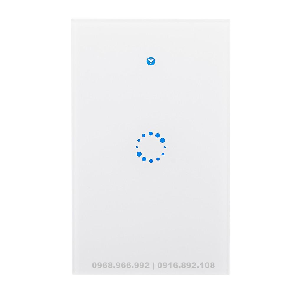Công tắc cảm ứng 1 kênh SONOFF®