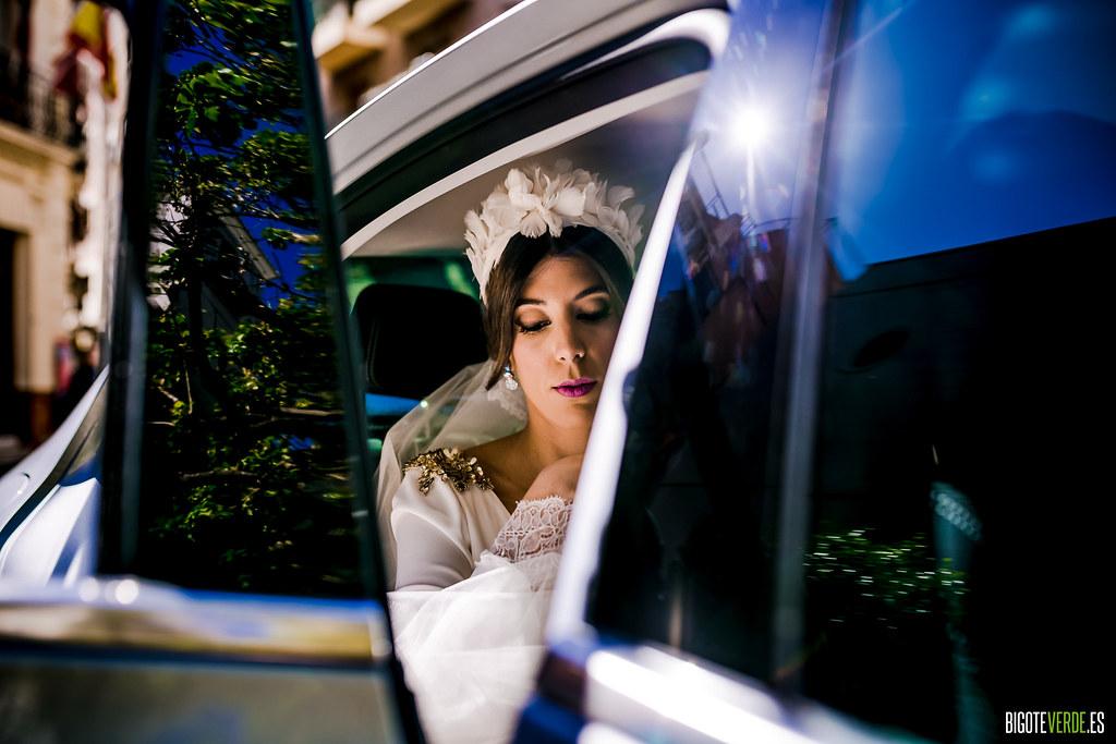 Fotografos-boda-murcia-san-bartolome-restaurante-hispano-00019
