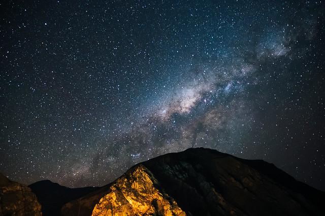 Peru Skylodge-13