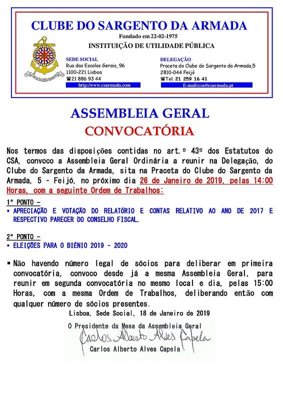 Convocação da A  Geral_2019-page-001