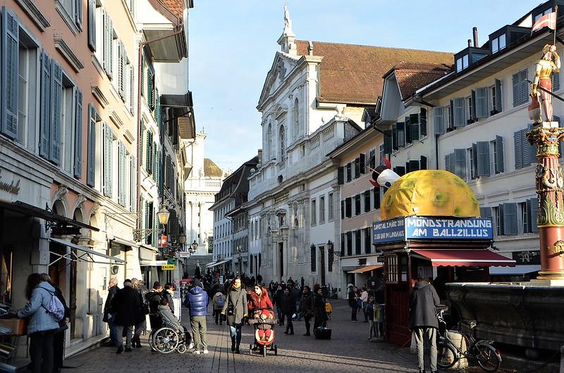 Altstadt 29.01 (4)
