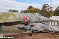 18-AQ---18---French-Air-Force---Dassault-Mirage-IV-A---Savigny-les-Beaune---181011---Steven-Gray---IMG_5402-watermarked