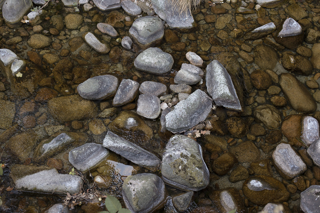 Geres_pedras